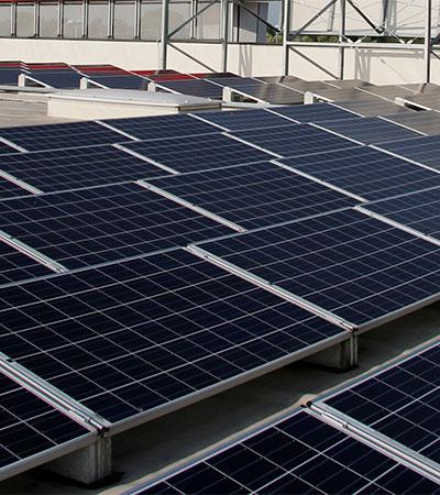 impianti-fotovoltaici-eraclea-400x450