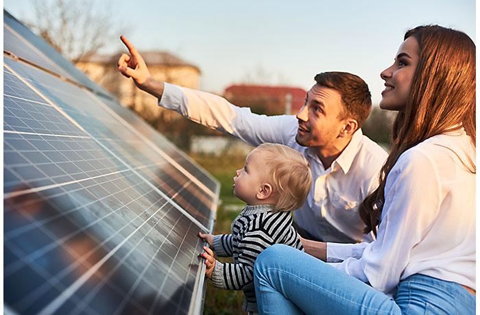 chi-siamo-pannelli-solari