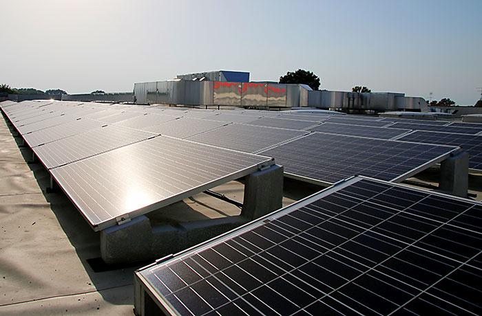 realizzazione-impianto-fotovoltaico-eraclea-san-dona-di-piave-jesolo